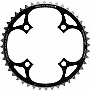 TA 104 PCD Chinook 4Arm MTB Outer Chainring