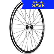 DT Swiss RR 511 Clincher Front Wheel