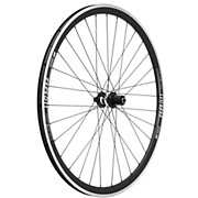 DT Swiss RR 511 Clincher Rear Wheel