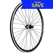 DT Swiss RR 511 Clincher Rear Wheel