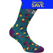 Cinelli Caleido Dots Socks SS19