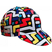 Cinelli City Lights Cap SS19