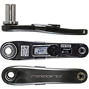 Stages Cycling Campagnolo Record 12 Speed Power Meter