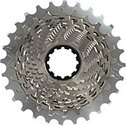 SRAM XG-1290 12 Speed Cassette