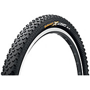Continental X-King Tyre - PureGrip