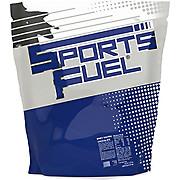 Sports Fuel Whey Matrix Protein Powder