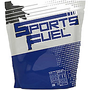 Sports Fuel Instant Ultra Fine Oats