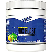 Sports Fuel NOX Blast Pre Workout