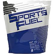 Sports Fuel Diet Whey Protein