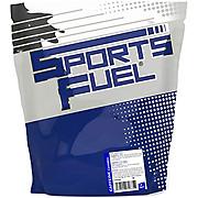 Sports Fuel Caffeine Tablets 200mg