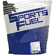 Sports Fuel Caffeine Tablets 200mg