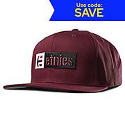 Etnies Corp Box Mix Snap