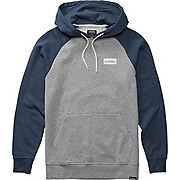 Etnies Corp Box Pullover