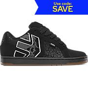Etnies Metal Mulisha Fader 2 Shoes 2019