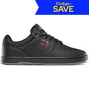 Etnies Marana Crank Shoes