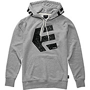 Etnies Hype Hooded Fleece SS19