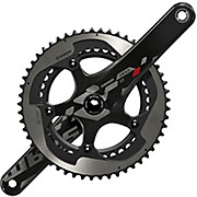 SRAM Red 22 Chainset 11 Speed GXP