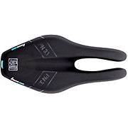 ISM PN 3.1 Elite Saddle