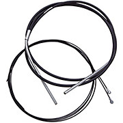 SRAM Slickwire Road Brake Cable Kit