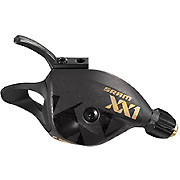 SRAM XX1 Eagle 12 Spd Single Click Shifter