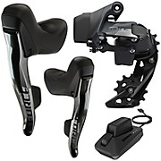 SRAM Force eTap AXS 1x12sp Road Groupset
