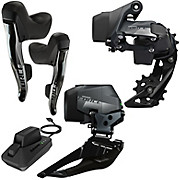 SRAM Force eTap AXS 2x 12Sp Groupset