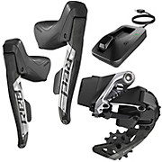 SRAM Red eTap AXS 1x12sp Road Groupset