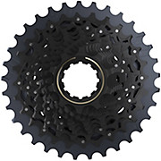 SRAM XG-1270 12 Speed Cassette