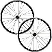 DT Swiss RR 511 Clincher Road Wheelset