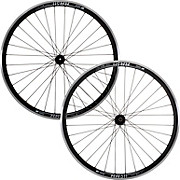 DT Swiss RR 511 Clincher Wheelset