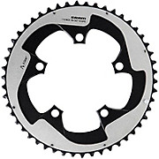 SRAM X-Glide 11 Speed Outer Chain Ring