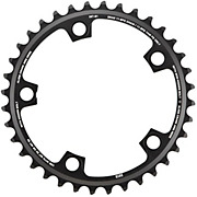 SRAM X-Glide 11 Speed Inner Chainring