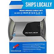 Shimano Dura-Ace 9000 Road Brake Cable Set AU