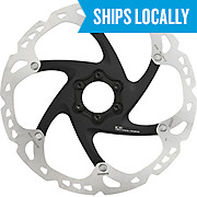 Shimano RT86 Ice-Tech 6-Bolt Disc Rotor AU
