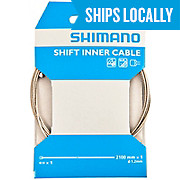 Shimano MTB-Road Inner Gear Cable AU