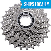 Shimano 105 5700 10 Speed Road Cassette AU