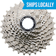 Shimano 105 R7000 Cassette 11 Speed AU