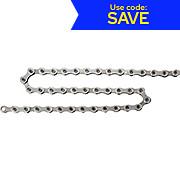Shimano 105 - SLX HG601 Quicklink 11sp Chain AU