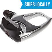 Shimano R540 SPD-SL Clipless Road Pedals AU