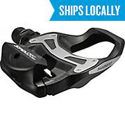 Shimano R550 SPD-SL Clipless Road Pedals AU