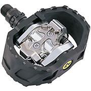 Shimano M424 Clipless SPD MTB Pedals AU