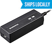 Shimano Di2 BCR2 Battery Charger for BTR2 AU