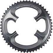Shimano Ultegra FC6800 11sp Double Chainrings AU