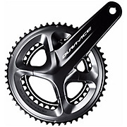 Shimano Dura-Ace R9100 11 Speed Chainset AU
