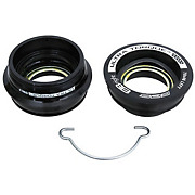 Campagnolo UltraTorque BB Right Bottom Bracket Cups