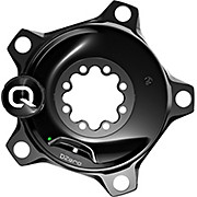 Quarq DZero Power Meter Spider Hidden Bolt