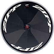 Zipp Super 9 Disc Carbon Tubular Rear Disc