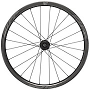 Zipp 202 NSW Carbon Road Disc Rear Wheel 2019