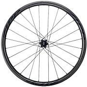 Zipp 202 Firecrest Carbon Road DB Rear Wheel