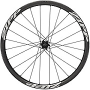 Zipp 202 Firecrest Carbon Road DB Rear Wheel